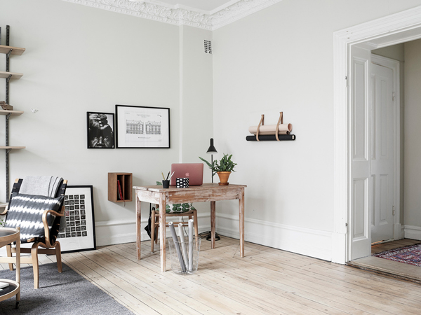 estilo_nordic_madera_blanco_blog_ana_pla_interiorismo_decoracion_2