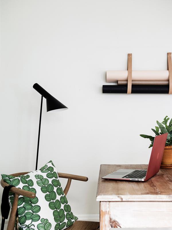 estilo_nordic_madera_blanco_blog_ana_pla_interiorismo_decoracion_3