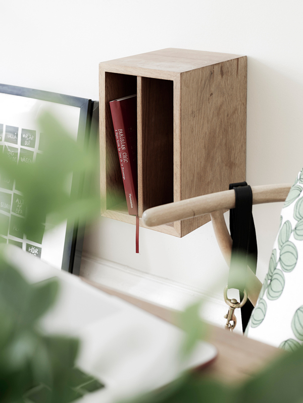 estilo_nordic_madera_blanco_blog_ana_pla_interiorismo_decoracion_4