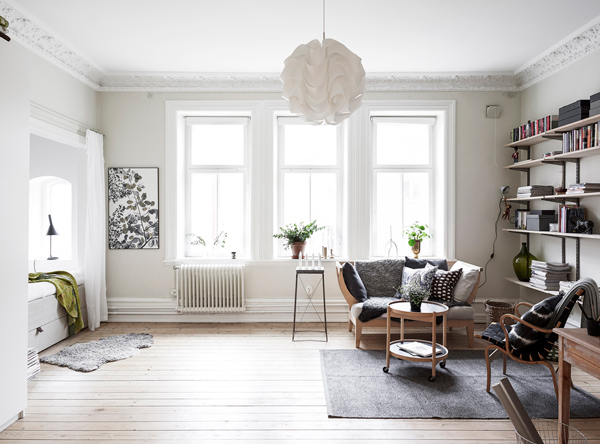 estilo_nordic_madera_blanco_blog_ana_pla_interiorismo_decoracion_5