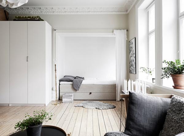 estilo_nordic_madera_blanco_blog_ana_pla_interiorismo_decoracion_6