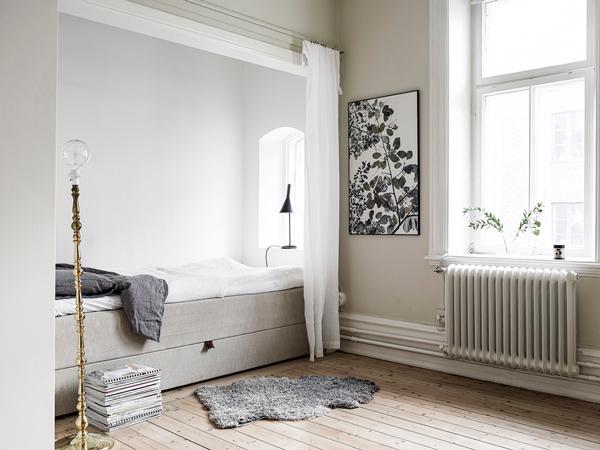 estilo_nordic_madera_blanco_blog_ana_pla_interiorismo_decoracion_7