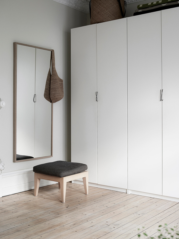 estilo_nordic_madera_blanco_blog_ana_pla_interiorismo_decoracion_8