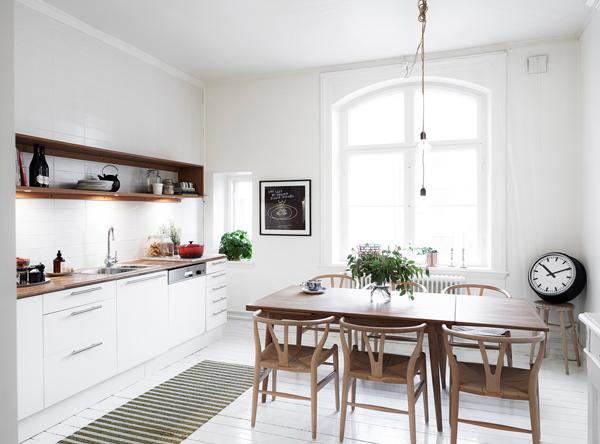 estilo_nordic_madera_blanco_blog_ana_pla_interiorismo_decoracion_9