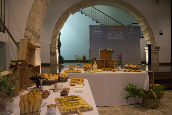 mesas_salada_alicante_eventos_ana_pla_decoracion_eventos_candy_bar_1
