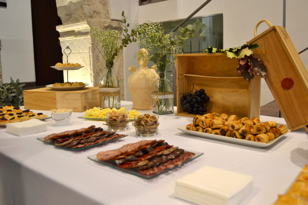 mesas_salada_alicante_eventos_ana_pla_decoracion_eventos_candy_bar_6