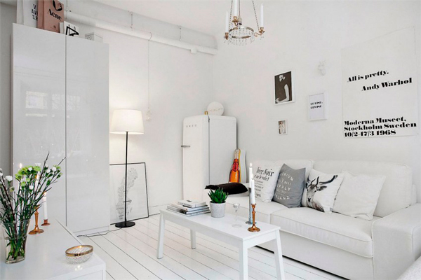 mini_piso_estilo_nordico_total_white_blog_ana_pla_decoracion_interiorismo_1