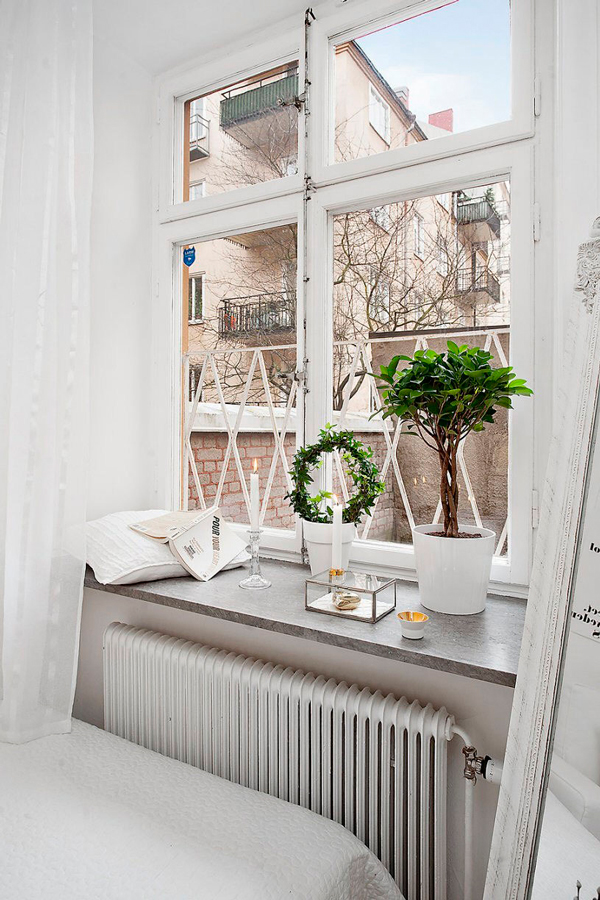 mini_piso_estilo_nordico_total_white_blog_ana_pla_decoracion_interiorismo_10