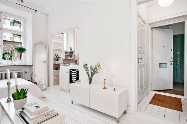 mini_piso_estilo_nordico_total_white_blog_ana_pla_decoracion_interiorismo_3