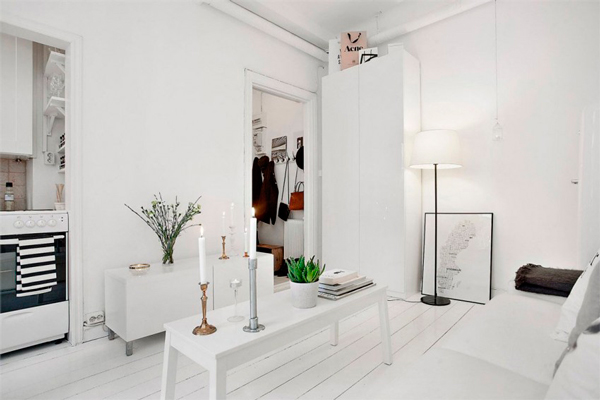 mini_piso_estilo_nordico_total_white_blog_ana_pla_decoracion_interiorismo_4