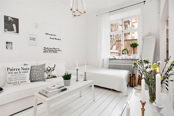mini_piso_estilo_nordico_total_white_blog_ana_pla_decoracion_interiorismo_5