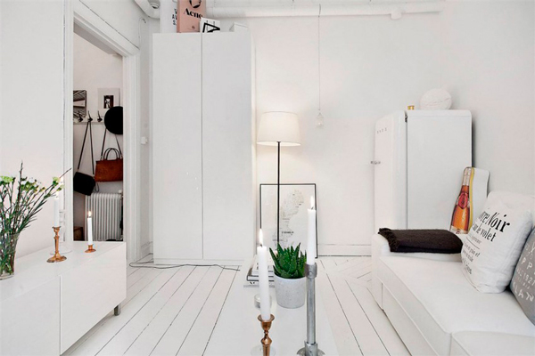 mini_piso_estilo_nordico_total_white_blog_ana_pla_decoracion_interiorismo_6