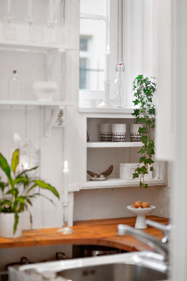 mini_piso_estilo_nordico_total_white_blog_ana_pla_decoracion_interiorismo_9