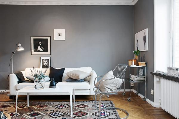juego_de_grises_estilo_nordico_blog_ana_pla_interiorismo_decoracion_2