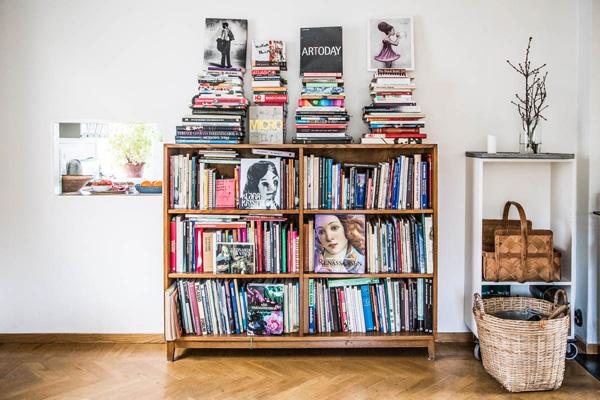 lisa_burenius_hometour_blog_ana_pla_interiorismo_decoracion_10