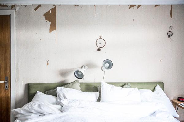 lisa_burenius_hometour_blog_ana_pla_interiorismo_decoracion_14