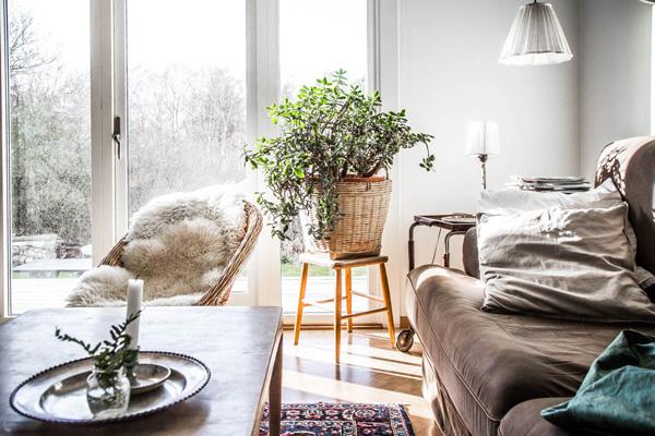 lisa_burenius_hometour_blog_ana_pla_interiorismo_decoracion_5