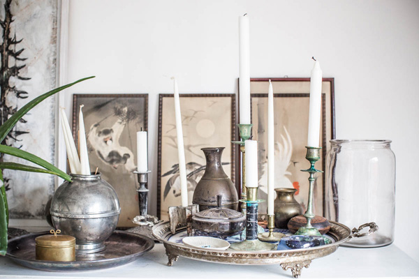 lisa_burenius_hometour_blog_ana_pla_interiorismo_decoracion_6