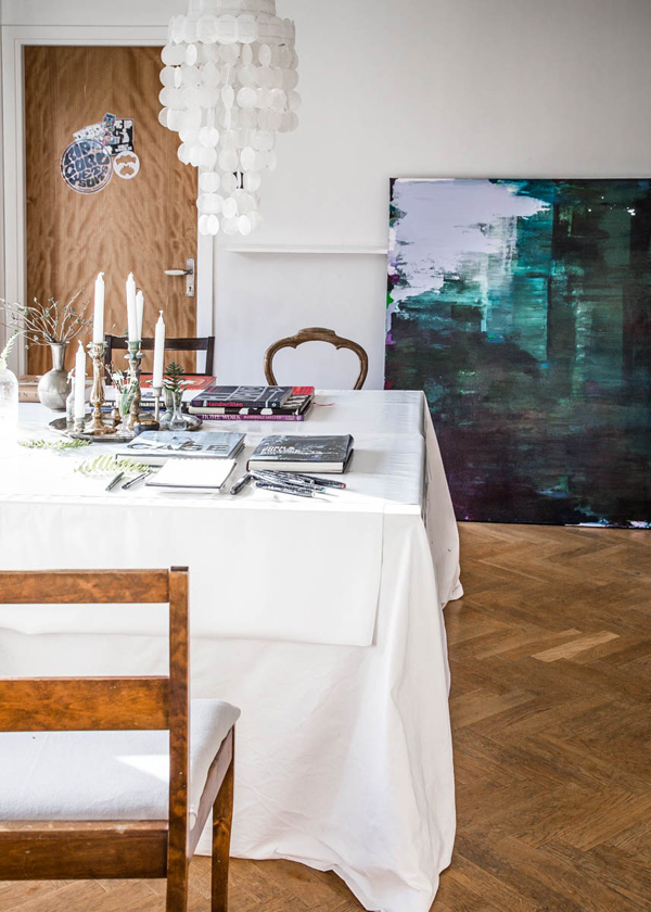 lisa_burenius_hometour_blog_ana_pla_interiorismo_decoracion_7
