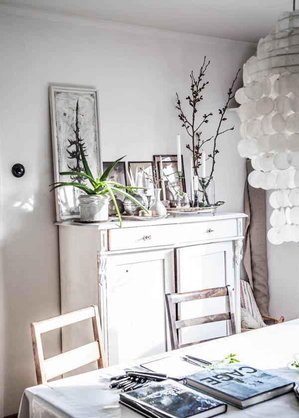 lisa_burenius_hometour_blog_ana_pla_interiorismo_decoracion_8