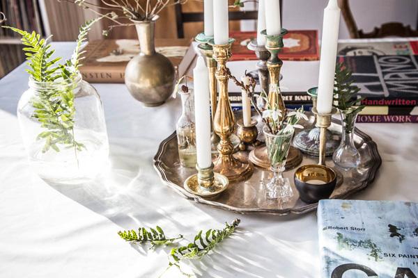 lisa_burenius_hometour_blog_ana_pla_interiorismo_decoracion_9