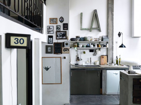 industrial_blog_ana_pla_interiorismo_decoracion_1