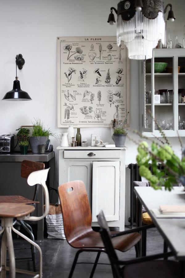 loft_paris_estilo-industrial_blog_ana_pla_interiorismo_decoracion_2