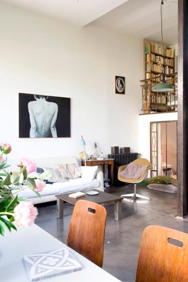 loft_paris_estilo-industrial_blog_ana_pla_interiorismo_decoracion_3