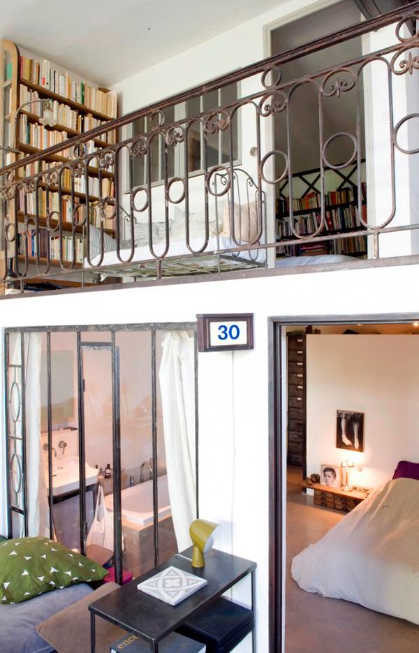 loft_paris_estilo-industrial_blog_ana_pla_interiorismo_decoracion_4