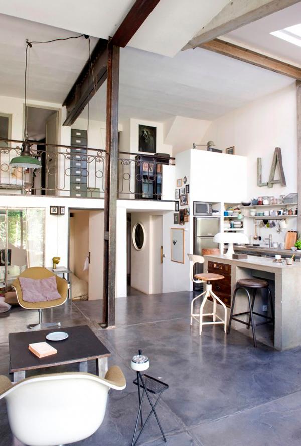loft_paris_estilo-industrial_blog_ana_pla_interiorismo_decoracion_5
