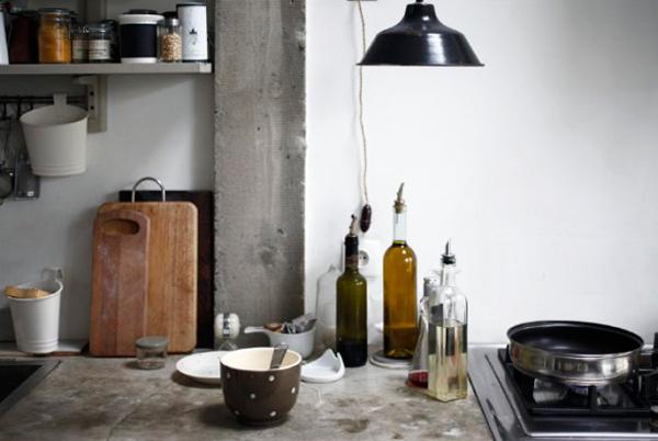 loft_paris_estilo-industrial_blog_ana_pla_interiorismo_decoracion_6