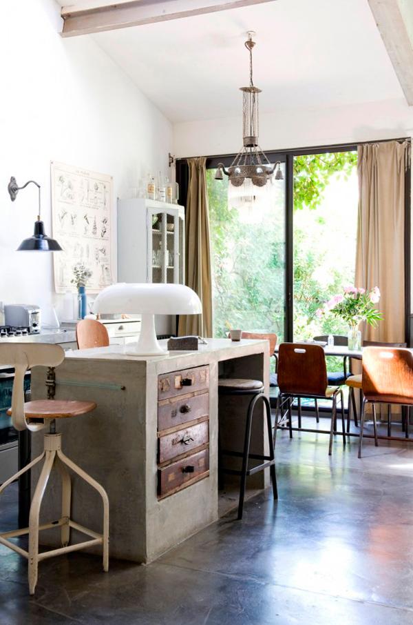loft_paris_estilo-industrial_blog_ana_pla_interiorismo_decoracion_7