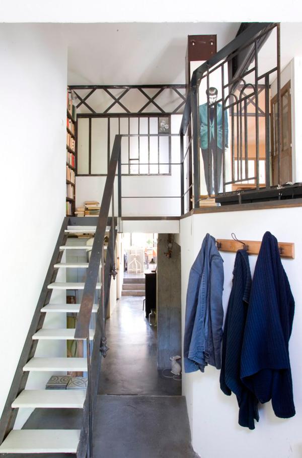 loft_paris_estilo-industrial_blog_ana_pla_interiorismo_decoracion_8