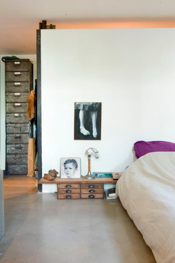 loft_paris_estilo-industrial_blog_ana_pla_interiorismo_decoracion_9