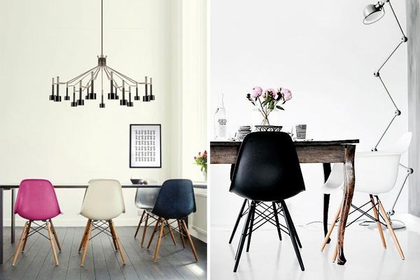 silla_replica_eames_casamya_blog_ana_pla_interiorismo_decoracion_2