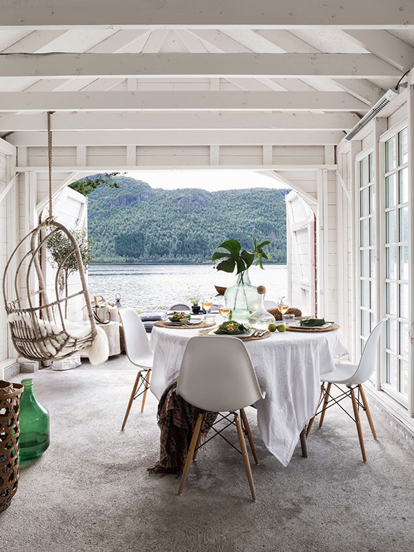 boathouse_verano_vacaciones_blog_ana_pla_interiorismo_decoracion_1