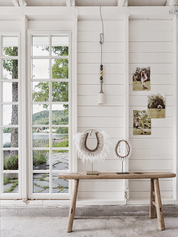 boathouse_verano_vacaciones_blog_ana_pla_interiorismo_decoracion_3