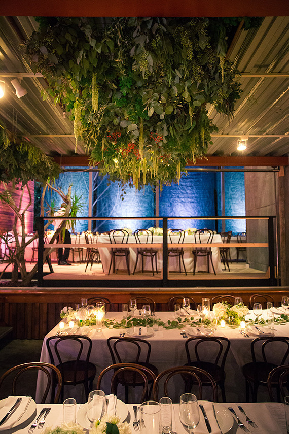 boda_casa_dixon_venice_california_blog_ana_pla_interiorismo_decoracion_10