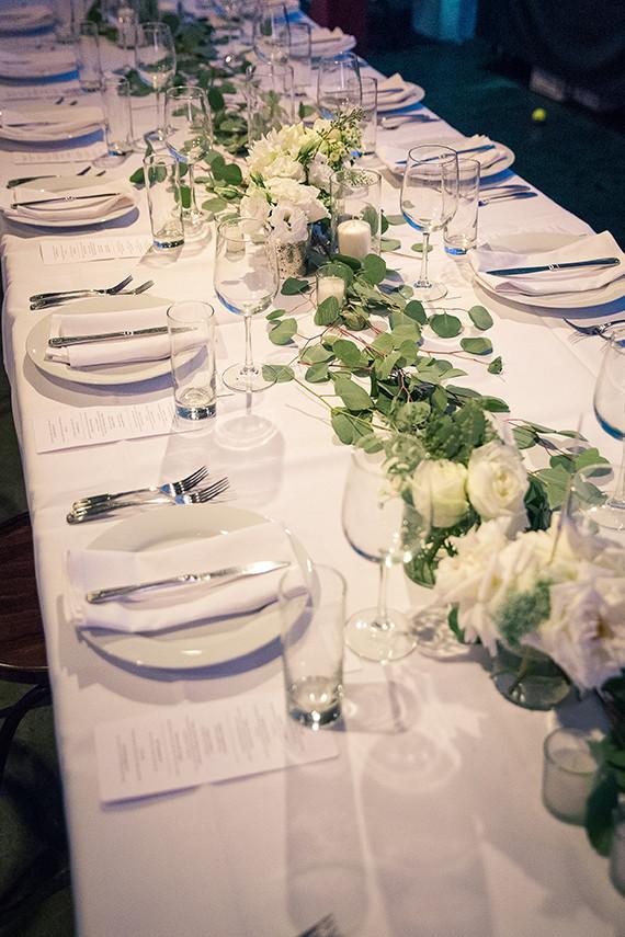 boda_casa_dixon_venice_california_blog_ana_pla_interiorismo_decoracion_11