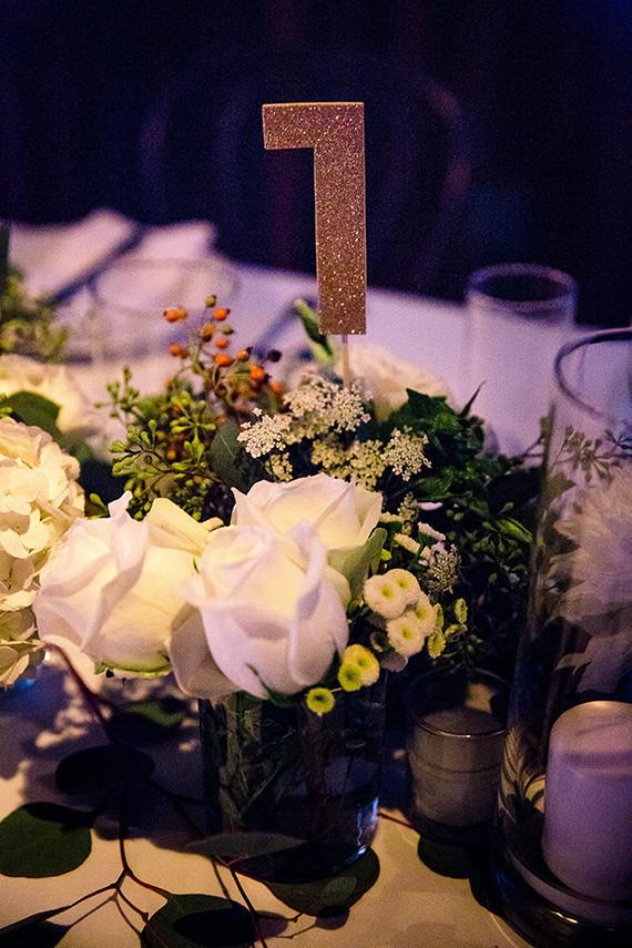 boda_casa_dixon_venice_california_blog_ana_pla_interiorismo_decoracion_12