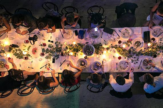 boda_casa_dixon_venice_california_blog_ana_pla_interiorismo_decoracion_13