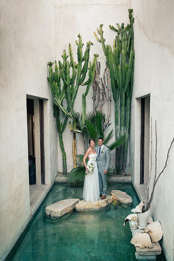 boda_casa_dixon_venice_california_blog_ana_pla_interiorismo_decoracion_2
