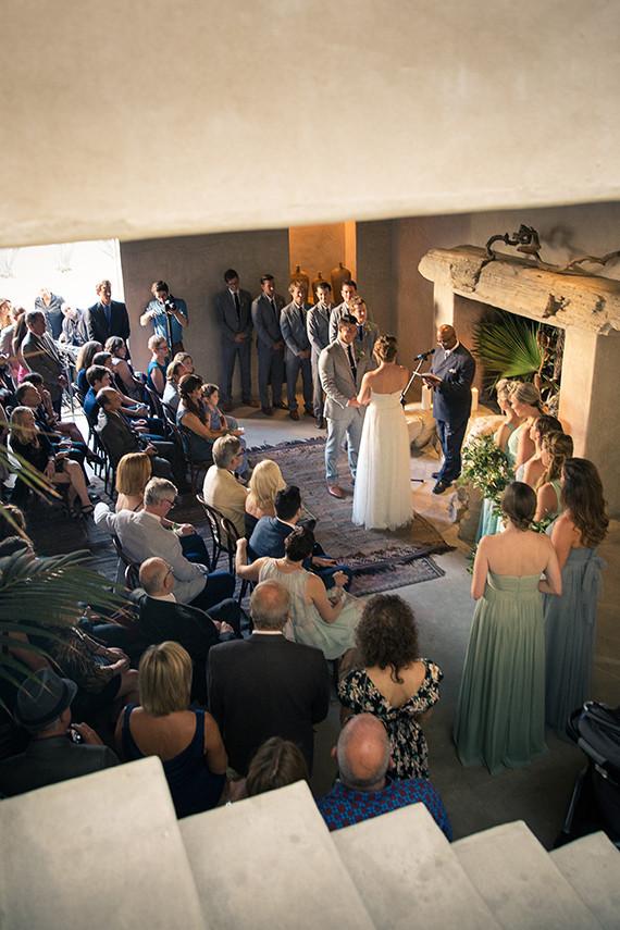 boda_casa_dixon_venice_california_blog_ana_pla_interiorismo_decoracion_4