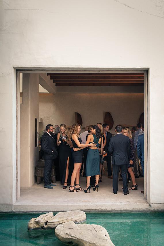boda_casa_dixon_venice_california_blog_ana_pla_interiorismo_decoracion_5
