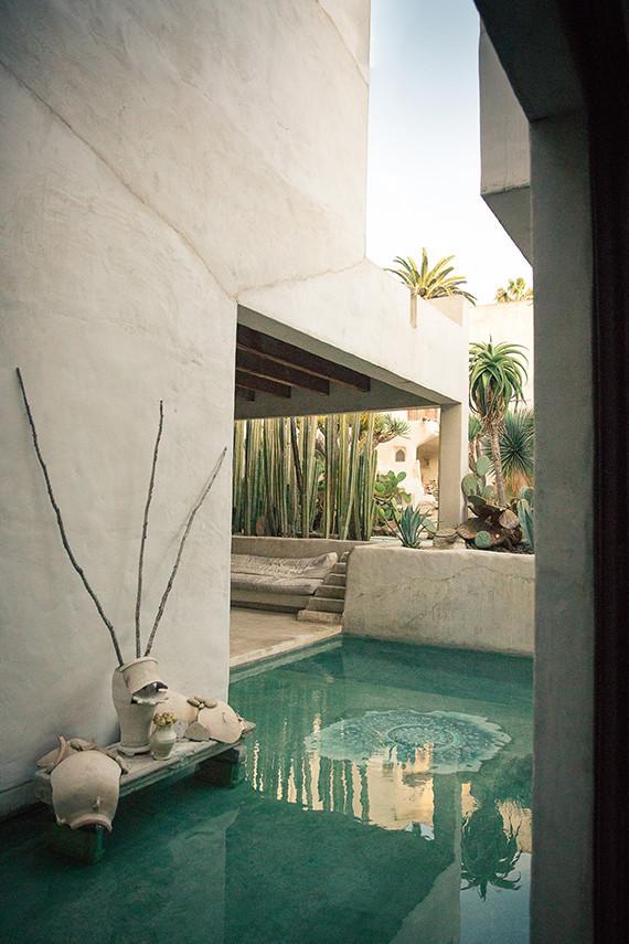 boda_casa_dixon_venice_california_blog_ana_pla_interiorismo_decoracion_6
