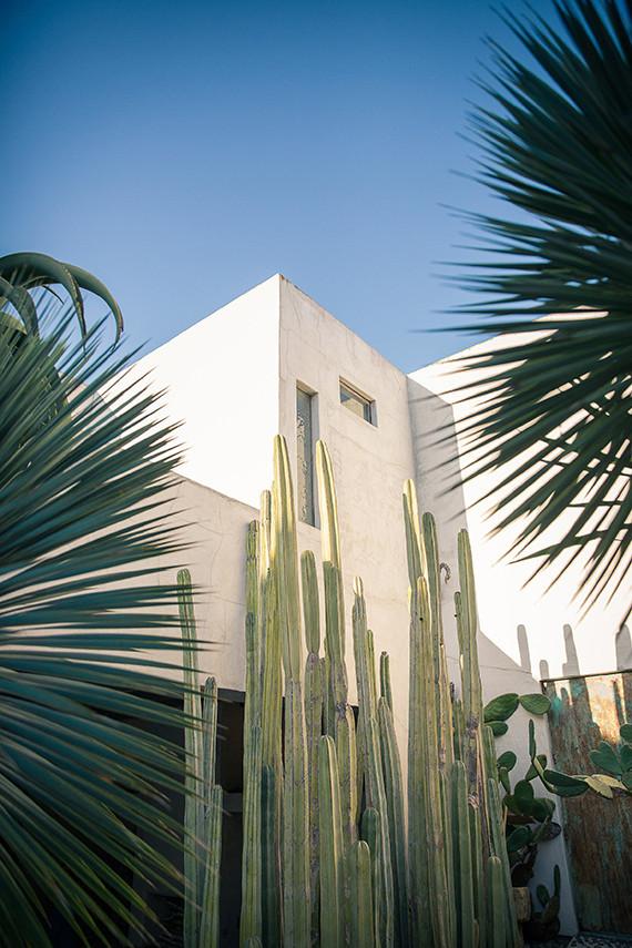 boda_casa_dixon_venice_california_blog_ana_pla_interiorismo_decoracion_7