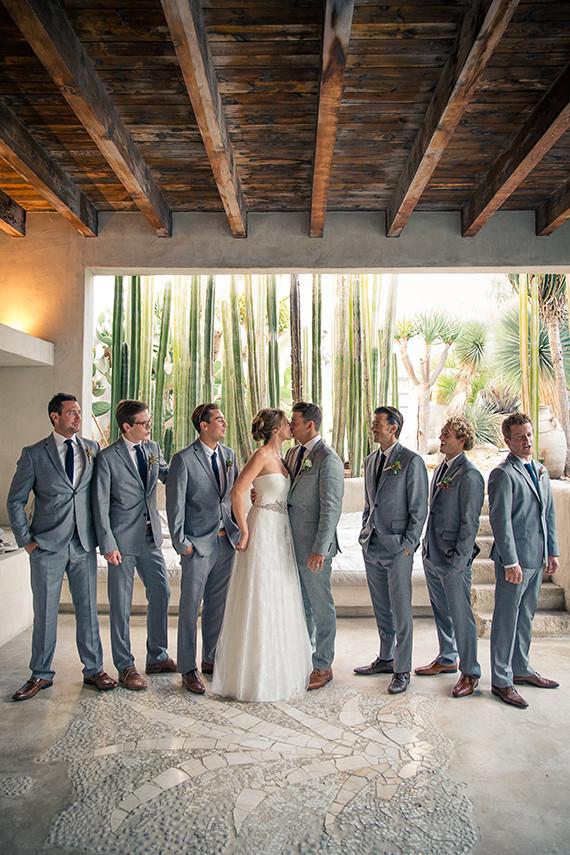 boda_casa_dixon_venice_california_blog_ana_pla_interiorismo_decoracion_8