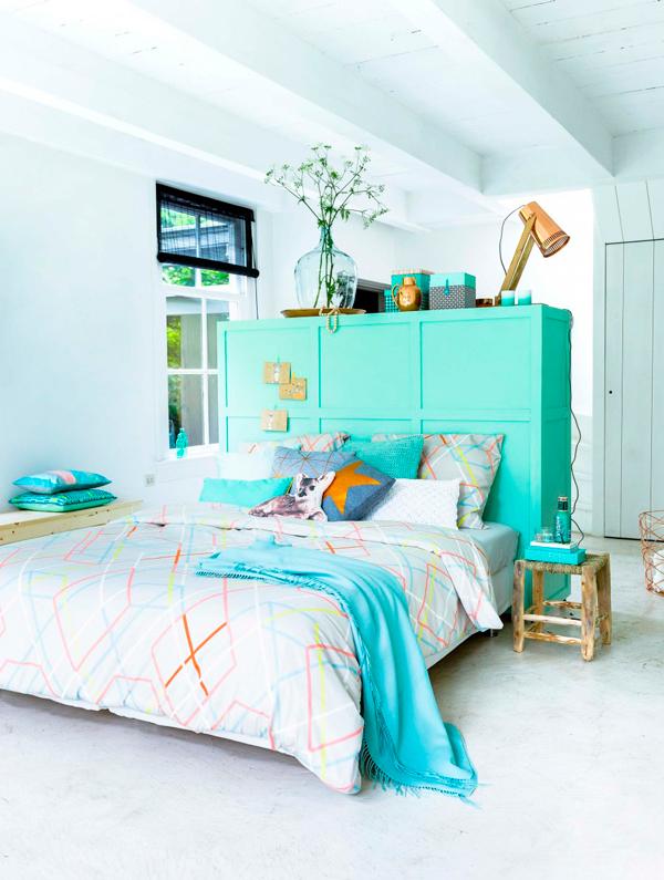 diy_separador_cama_habitacion_blog_ana_pla_interiorismo_decoracion_1