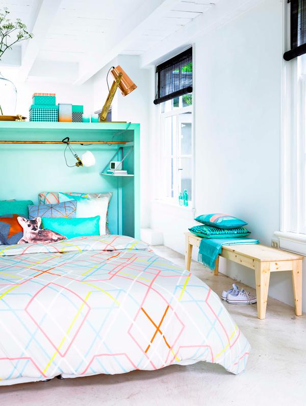 diy_separador_cama_habitacion_blog_ana_pla_interiorismo_decoracion_3