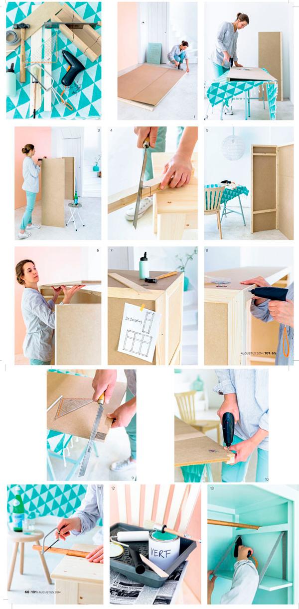 diy_separador_cama_habitacion_blog_ana_pla_interiorismo_decoracion_4